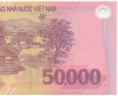 Cùng ghé thăm các địa danh được in trên đồng tiền Việt Nam