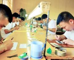 Quảng Ninh: Triển khai hiệu quả các hoạt động trong lĩnh vực tệ nạn xã hội