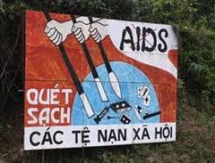 Thái Bình: Phấn đấu đa dạng hóa các mô hình cai nghiện ma túy