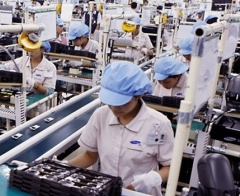 Cách tiếp cận để xác định mức hợp lý lương tối thiểu ở Việt Nam: Vấn đề không đơn giản