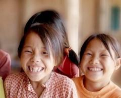 Quản lý và sử dụng kinh phí sự nghiệp trong hỗ trợ phát triển hệ thống bảo vệ trẻ em