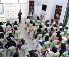Việt Nam tụt hạng chỉ số tiếng Anh trên bảng xếp hạng kỹ năng tiếng Anh toàn cầu