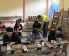 Yên Bái nâng cao chất lượng và hiệu quả nguồn lao động địa phương
