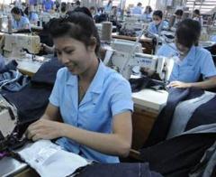 Cả nước có 24 người hưởng lương hưu từ 30 - 100 triệu đồng