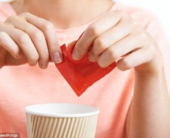 3 sai lầm trong chế độ ăn kiêng ai cũng mắc phải