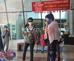 Bộ quy tắc riêng cho khách du lịch Trung Quốc: Tại sao không?