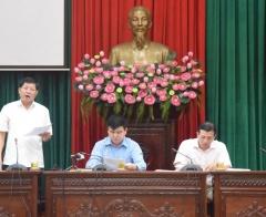 Hà Nội dành gần 104 tỷ đồng tặng quà người có công với cách mạng dịp 27/7
