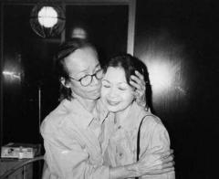 Liveshow của Khánh Ly vào ngày 12 và 15-8 tại Hà Nội: Nói lời chia tay, mong ngày tái ngộ