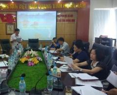 Quảng Ninh: Phấn đấu năm 2020, 90% người tâm thần có hành vi nguy hiểm cho xã hội được phục hồi chức năng tại các cơ sở