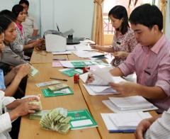 Nghệ An: Hơn 5.500 lao động được giải quyết việc làm từ nguồn vốn ưu đãi