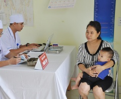 Quảng Ninh dành nhiều nguồn lực bảo vệ, chăm sóc trẻ em