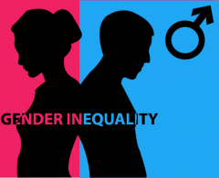 Bình đẳng giới: Còn nhiều nhận thức sai lầm - Kỳ 4: Định kiến giới trong hệ thống tư pháp