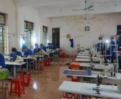 Bắc Giang tích cực đổi mới công tác cai nghiện