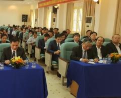 Hà Nội: Triển khai công tác lao động, người có công và xã hội năm 2019