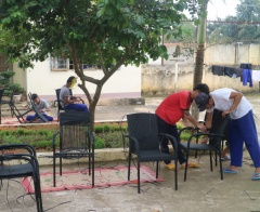 Đắk Lắk : Tập trung đẩy mạnh công tác cai nghiện ma túy tại cộng đồng