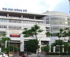'Tảng băng chìm' Đại học Đông Đô: Tràn lan đào tạo 'chui'