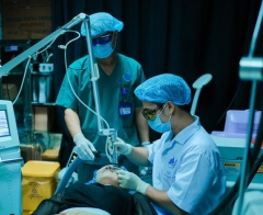 Các dịch vụ chăm sóc sức khỏe, vẻ đẹp cho phụ nữ nhân Ngày Phụ nữ Việt Nam 20-10