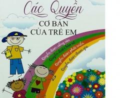 Việt Nam hướng tới kỷ niệm 30 năm Công ước Liên hợp quốc về Quyền trẻ em