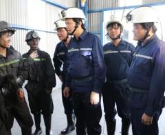 Quy định ngành nghề cấm sử dụng lao động dưới 18 tuổi