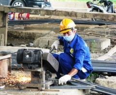 Bảo hiểm tai nạn lao động, bệnh nghề nghiệp: Hỗ trợ doanh nghiệp phòng ngừa, giảm thiểu rủi ro