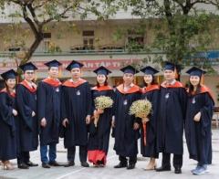 Trường Đại học Lao động – Xã hội điều chỉnh lịch tuyển sinh đào tạo trình độ thạc sỹ đợt 1 năm 2020