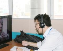 Bắc Ninh đẩy mạnh giới thiệu việc làm online đáp ứng nhu cầu lao động của doanh nghiệp trong tình hình dịch bệnh covid-19