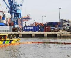 Thành phố Hải Phòng: Nhiều hoạt động thiết thực hưởng ứng Tháng hành động về An toàn – vệ sinh lao động