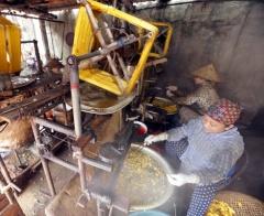 Nam Định thực hiện hiệu quả công tác giảm nghèo bền vững