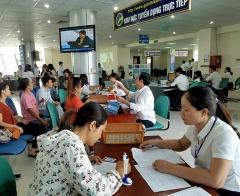 Hải Dương: Lao động thất nghiệp tăng đột biến trong 6 tháng đầu năm 2020