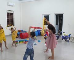 Trung tâm Công tác xã hội thành phố Hải Phòng: Nỗ lực kết nối cung cấp dịch vụ công tác xã hội cho các đối tượng yếu thế