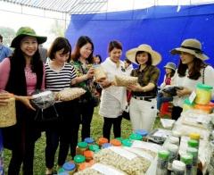 Đào tạo nghề với giải quyết việc làm cho lao động nông thôn ở Nghệ An