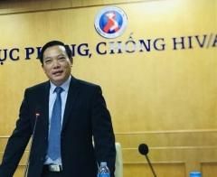 Việt Nam là 1 trong 4 quốc gia có chất lượng điều trị HIV/AIDS tốt nhất thế giới