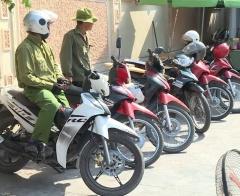 Quảng Ninh triển khai kịp thời các chính sách hỗ trợ người lao động và doanh nghiệp gặp khó khăn do đại dịch Covid-19