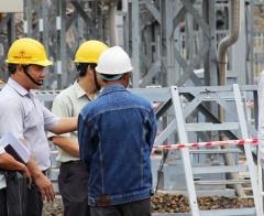 Doanh nghiệp thực hiện tốt công tác an toàn, vệ sinh lao động sẽ được giảm mức đóng vào Quỹ bảo hiểm tai nạn lao động, bệnh nghề nghiệp