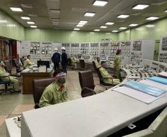 EVN đã bảo đảm cung cấp điện an toàn, ổn định trong kỳ nghỉ Tết Nguyên đán Tân Sửu 2021