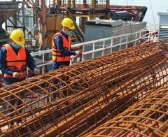 Hơn 24.000 lượt người lao động quay trở lại Quảng Ninh làm việc