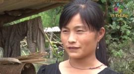 Khó để xóa bỏ hủ tục tảo hôn tại xã Vân Hồ, huyện Vân Hồ, tỉnh Sơn La