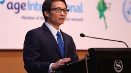 Tác động của già hóa dân số tới kinh tế Khu vực Châu Á - Thái Bình Dương