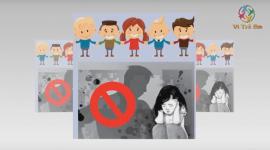 Vẫn còn nhiều khoảng trống Pháp luật về Phòng, chống xâm hại tình dục trẻ em