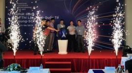 Cuộc thi lập trình quốc tế Samsung – SCPC 2017 chính thức được phát động tại Việt Nam