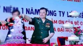 Điều tra bổ sung vụ lừa đảo bán hàng đa cấp tại Công ty Liên Kết Việt