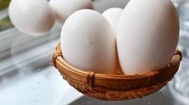 Ăn trứng luộc mang lại lợi ích gì cho bà bầu?