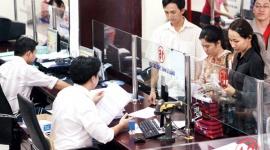 Điều chỉnh thuế thu nhập cá nhân: Lợi cho số đông