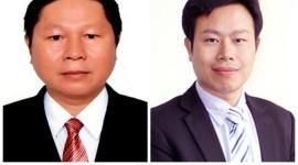 Thủ tướng Chính phủ bổ nhiệm 2 Thứ trưởng Bộ Lao động - Thương binh và Xã hội