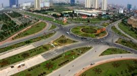 Việt Nam dẫn đầu Đông Nam Á về chi tiêu phát triển cơ sở hạ tầng