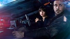 Blade Runner 2049 huyền thoại tái hiện sau 35 năm