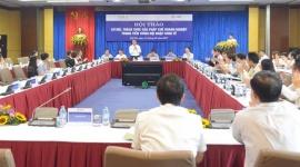 Pháp chế doanh nghiệp trong tiến trình hội nhập quốc tế: Cơ hội và thách thức