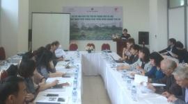 Đô thị hóa và những thách thức trong phát triển nông nghiệp ven đô Hà Nội
