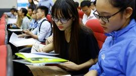 Nghịch lý xếp hạng đại học tại Việt Nam
