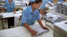 Bộ trưởng Đào Ngọc Dung: Đồng thuận ASEAN đã thúc đẩy quyền của người lao động di cư